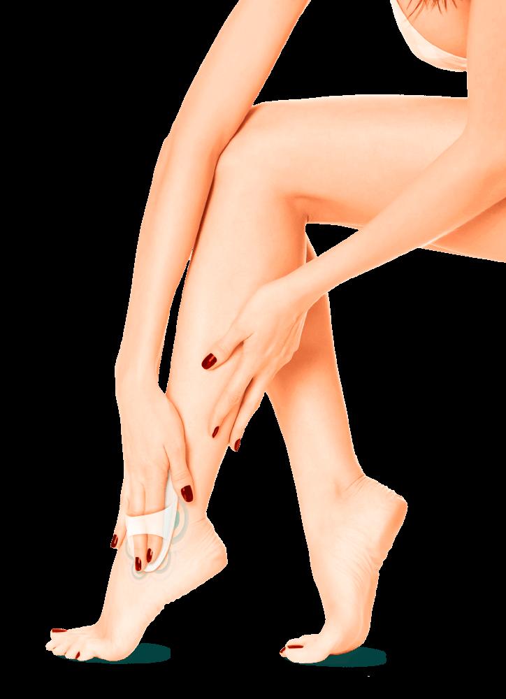 Depil-Pads-motion-legs