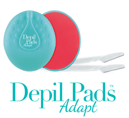 Depil-Pads-Adapt-product