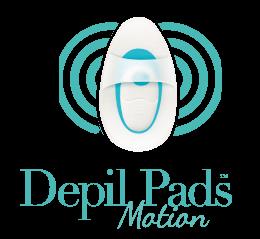 depilpads-motion-btn
