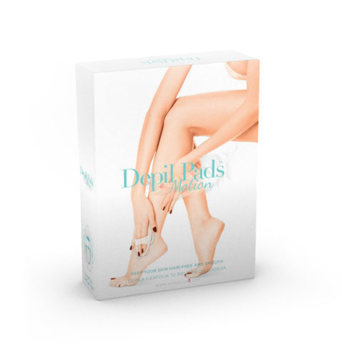 depilpads-motion-pack