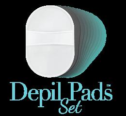 depilpads-set-btn