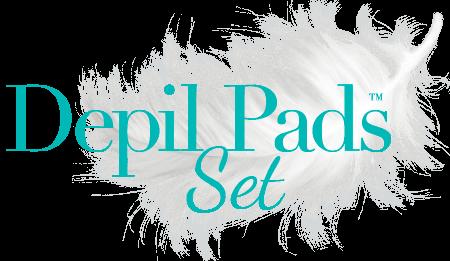 logo-depilpads